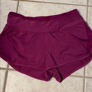 Lululemon Rare Shorts Size 4